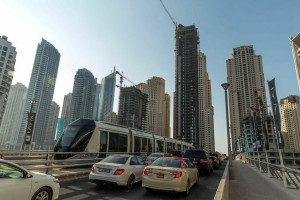 Dubai uae ironlak family luke shirlaw 2