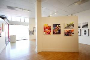 Exhibition a major minority 4