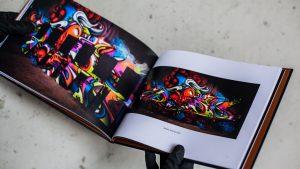 Book qui facit creat page 1