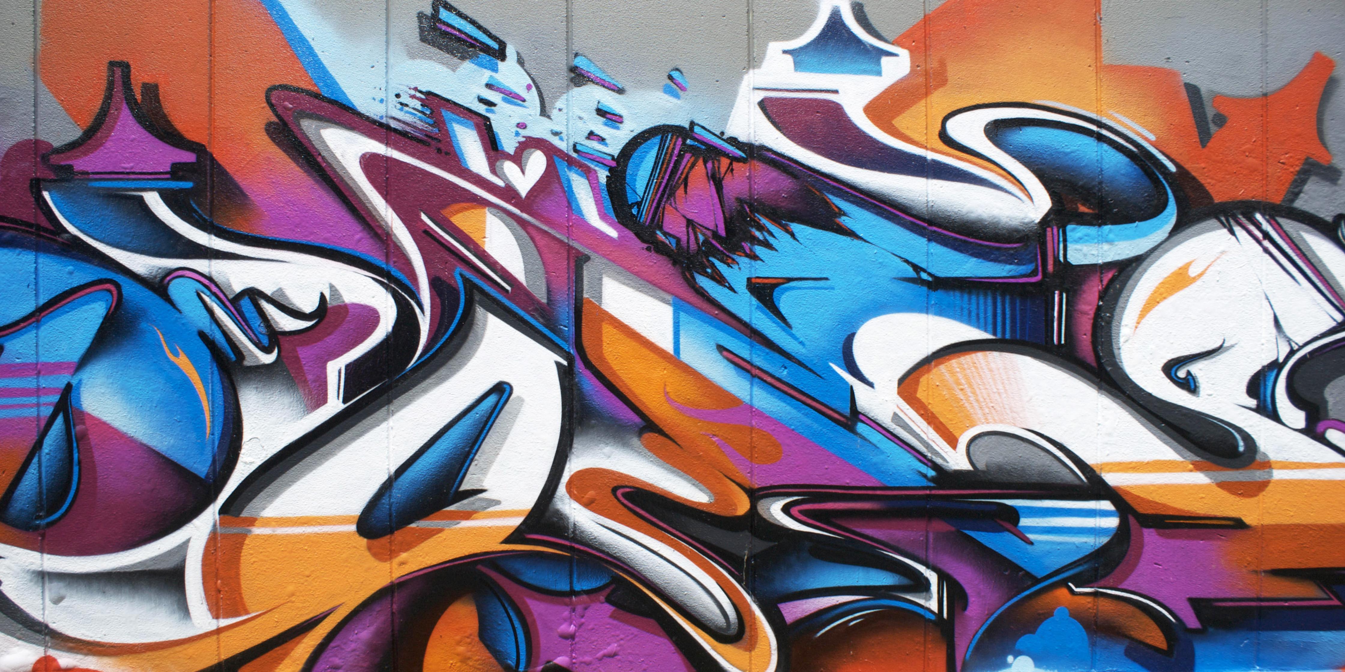 A work by Does - Byron Bay, Australia_thumb