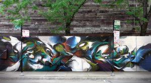 Chicago_-_bewerkt_2015_v5_-_RGB_-_NEW_COLOR_6_CMYK_v4 copy
