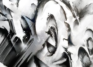 Detail_Transition_2_1711_2015_-_WIT_NEW_2_ZILVER_CMYK