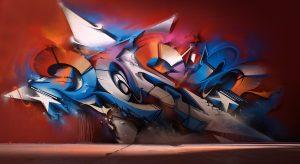 Pag51_No_titleSpraypiantMelbourneAustralia_2012_20_11_2015_-_cmyk_sharp