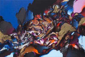 Tempest canvas wouter kooken