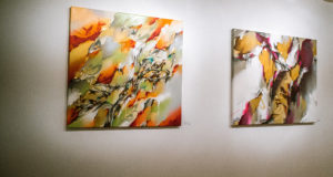 Authenticus exhibition amsterdam dampkring gallery 2
