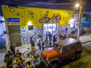 Wyn 317 art basel 2016 opening show convergence 6