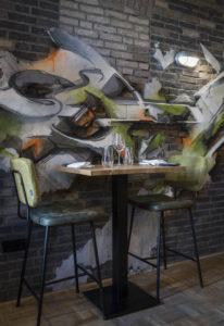 10 Digital Does Zinc Restaurant_Blickfänger03-smaller
