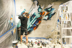 DOES-Ironlak-Art-&-Design-Chermside_LukeShirlaw_img_3676