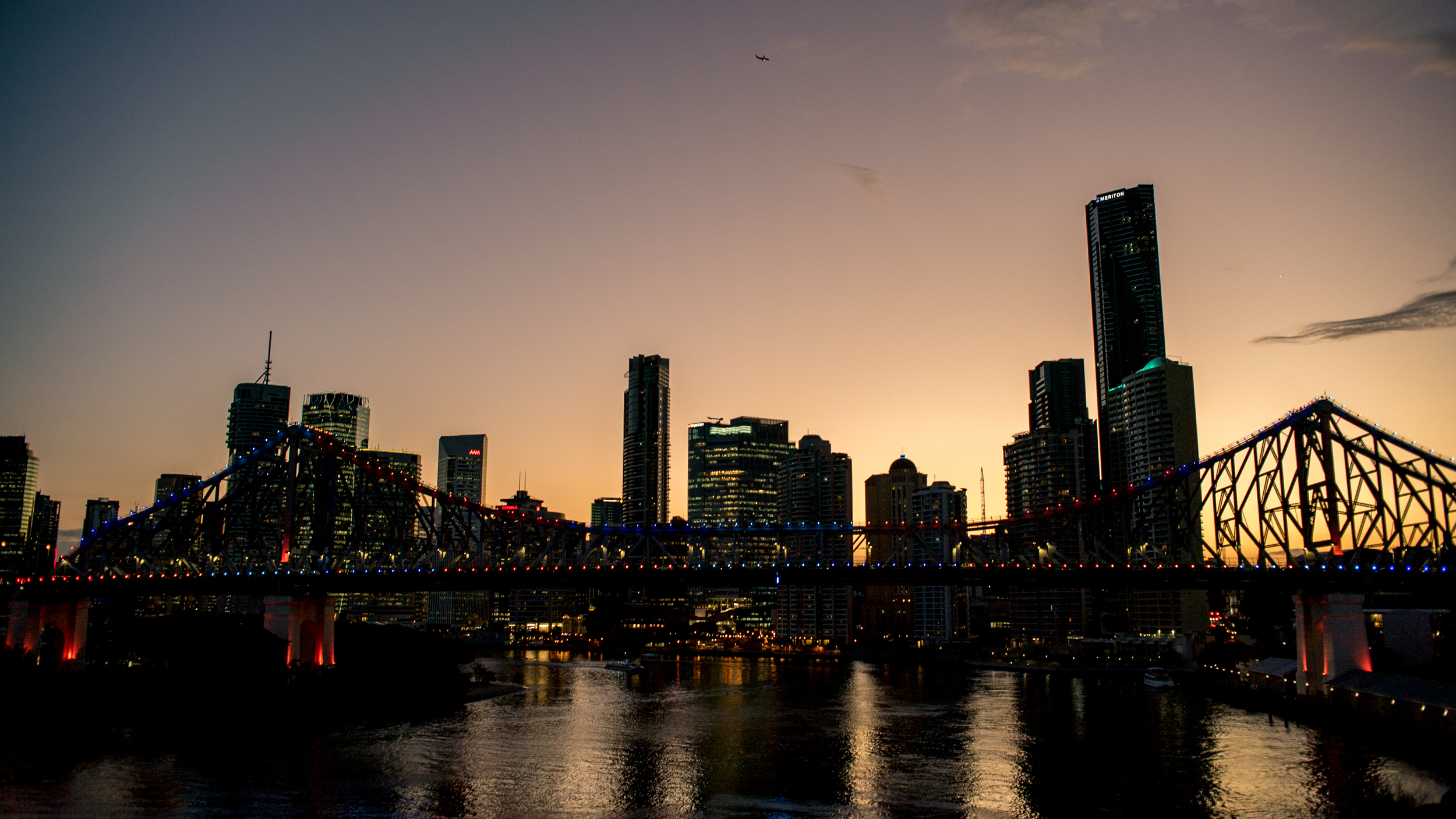 A work by Does - brisbane-11