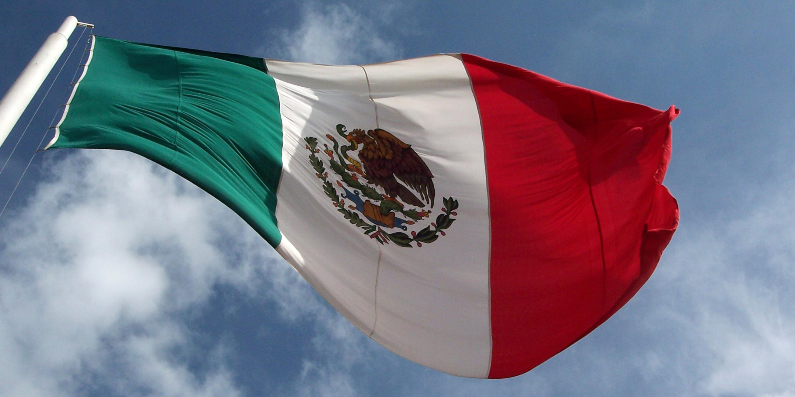 A work by Does - Bonito Mexico!_thumb
