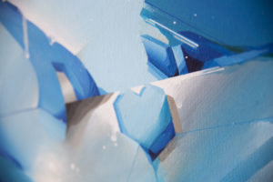 Does_Detail_Canvas_Torquay9