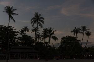 201702-DOES-Ironlak-Thailand_LukeShirlaw_img_9943