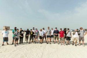Luke Shirlaw Dubai 6