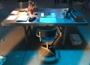 Blog behind the scenes_strictua 1
