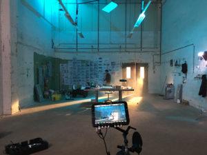Blog behind the scenes_strictua 5