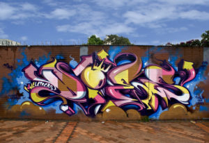 piece colombia