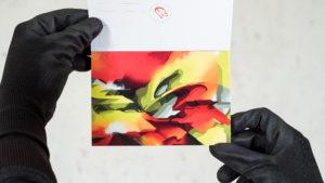 final postcards 5