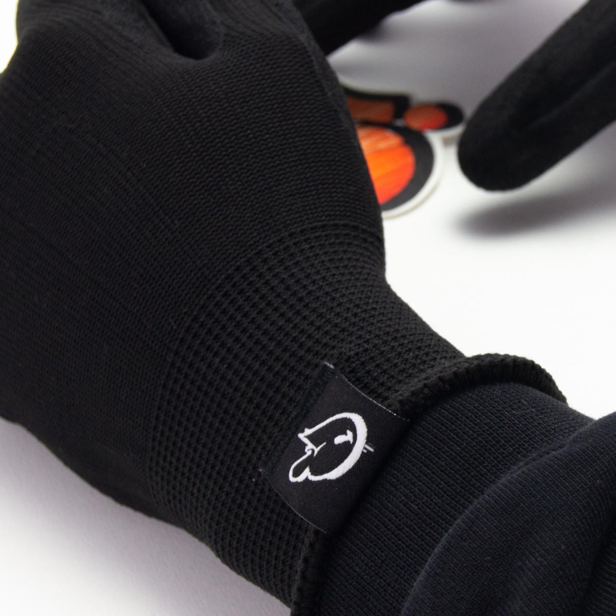 A work by Does - 'DOES' Work Gloves_thumb