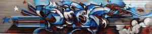 Does |Melbourne,Australia'11