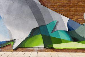 201905-DOES-QUT-Brisbane_LukeShirlaw_IMG_0707