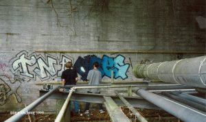 Hall of fame geleen 1997 9