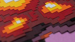 d8e55034b44c--collage-1-2-e85bc5