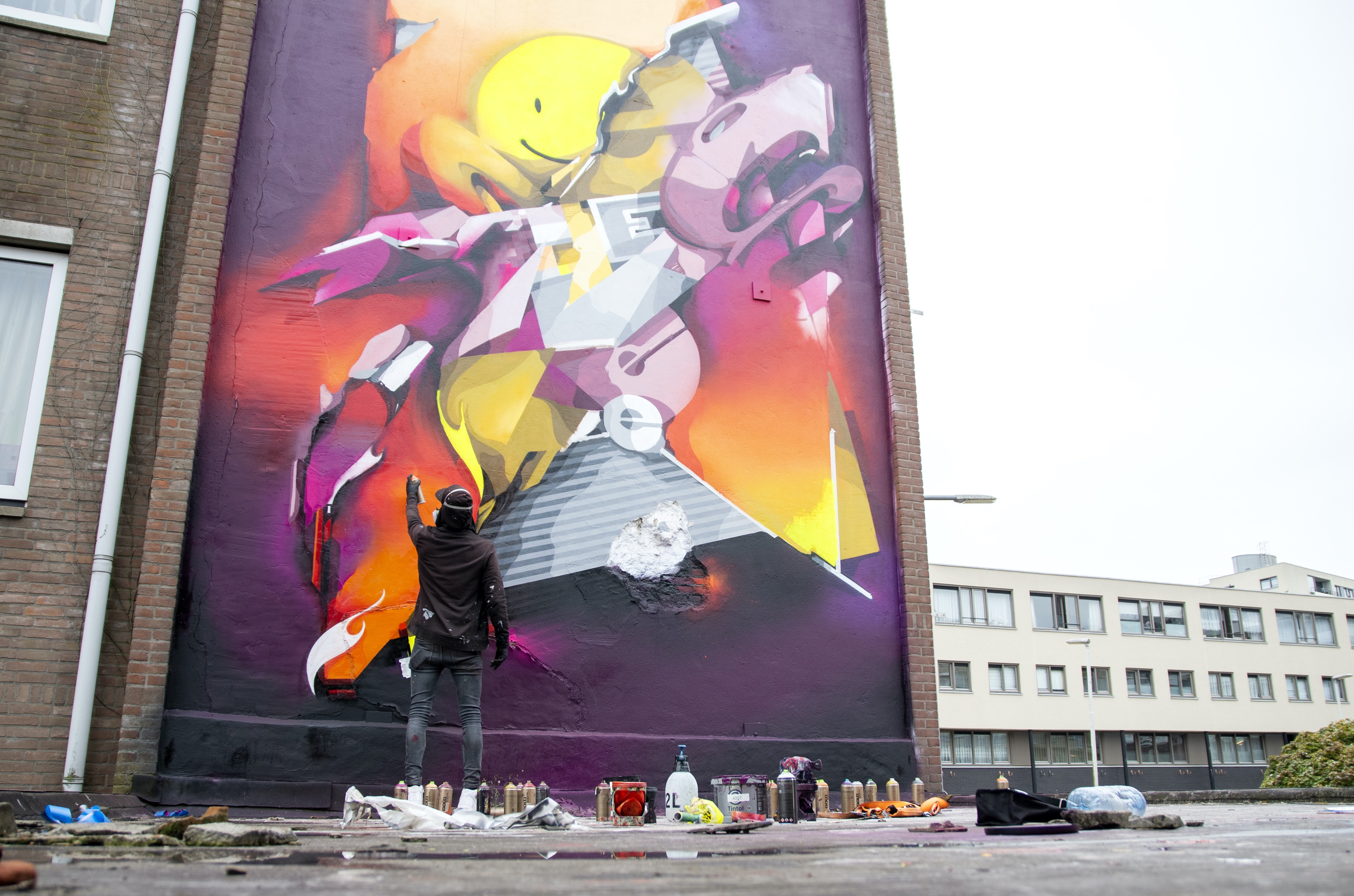 A work by Does - Rotterdam_Blog 2-smaller