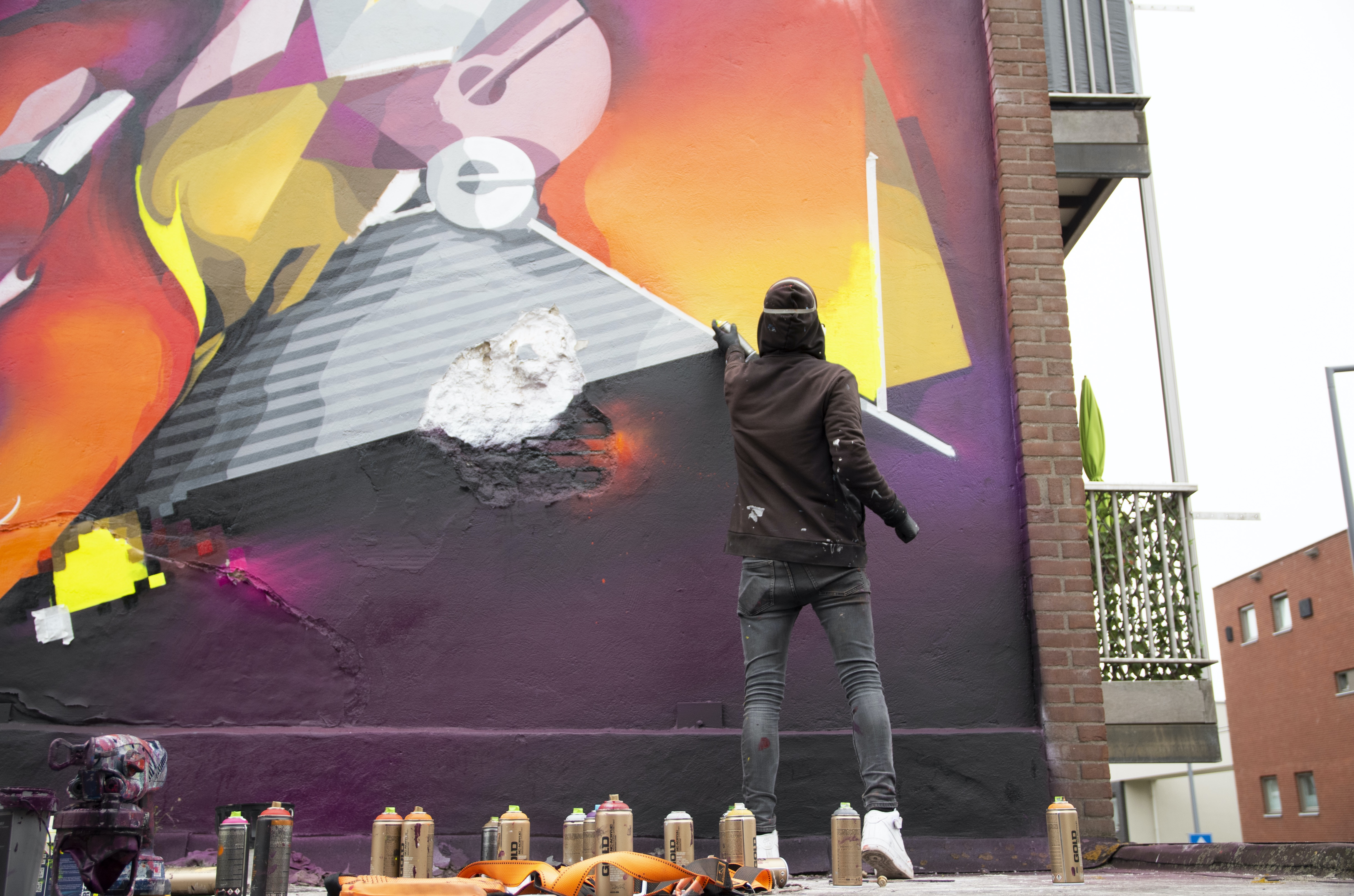 A work by Does - Rotterdam_Blog 3-smaller