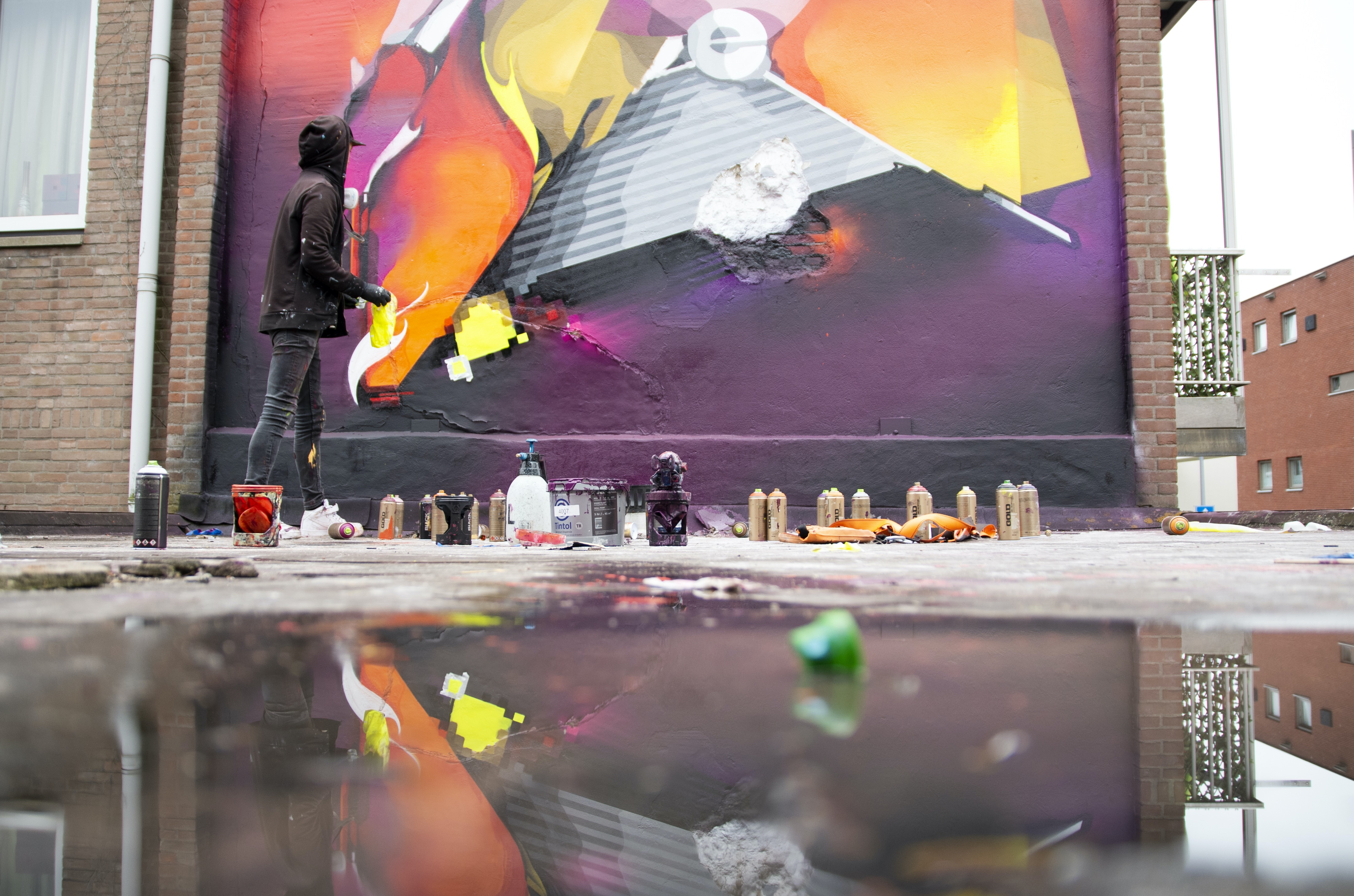 A work by Does - Rotterdam_Blog 5-smaller