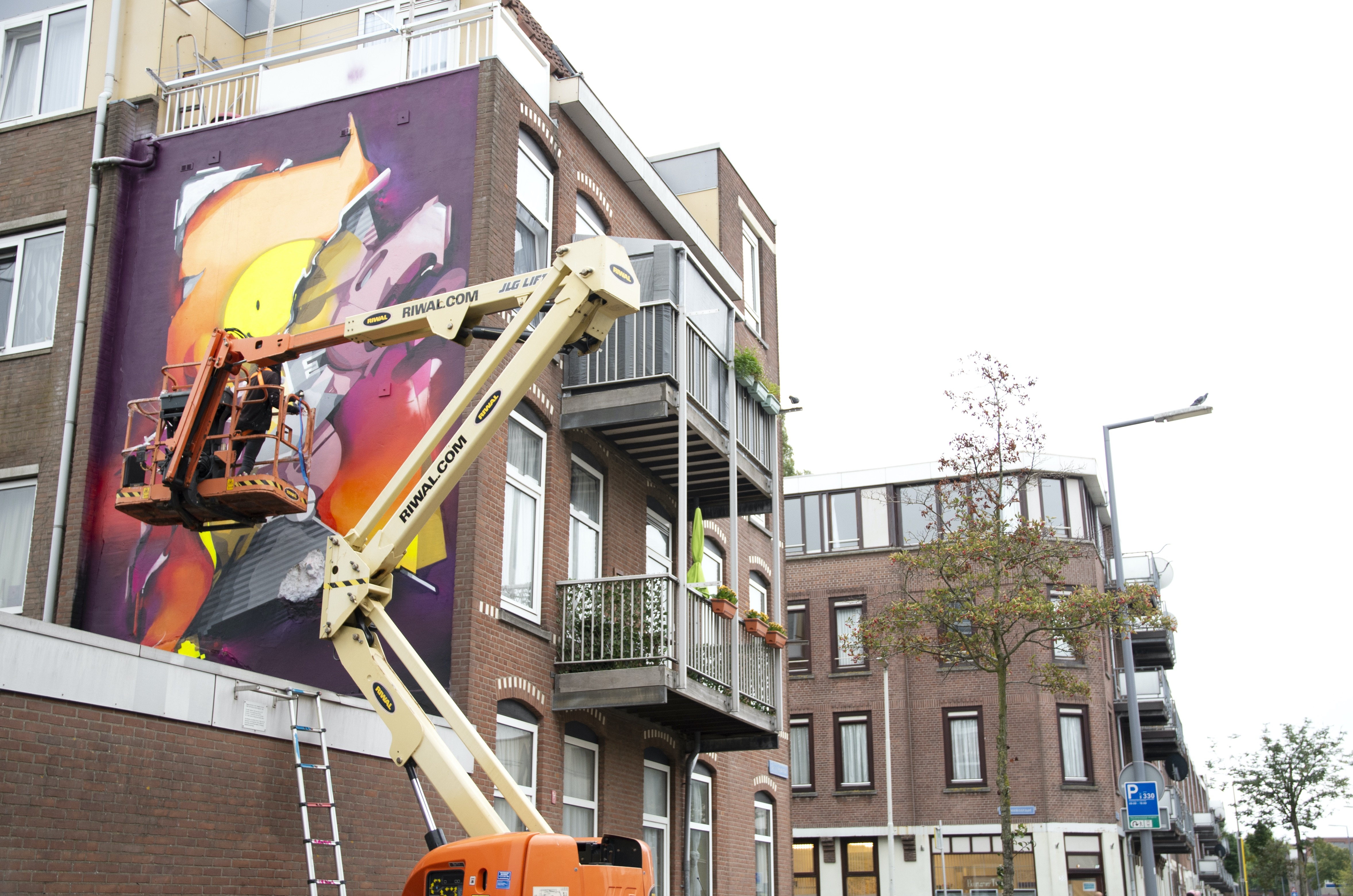 A work by Does - Rotterdam_Blog 6-smaller