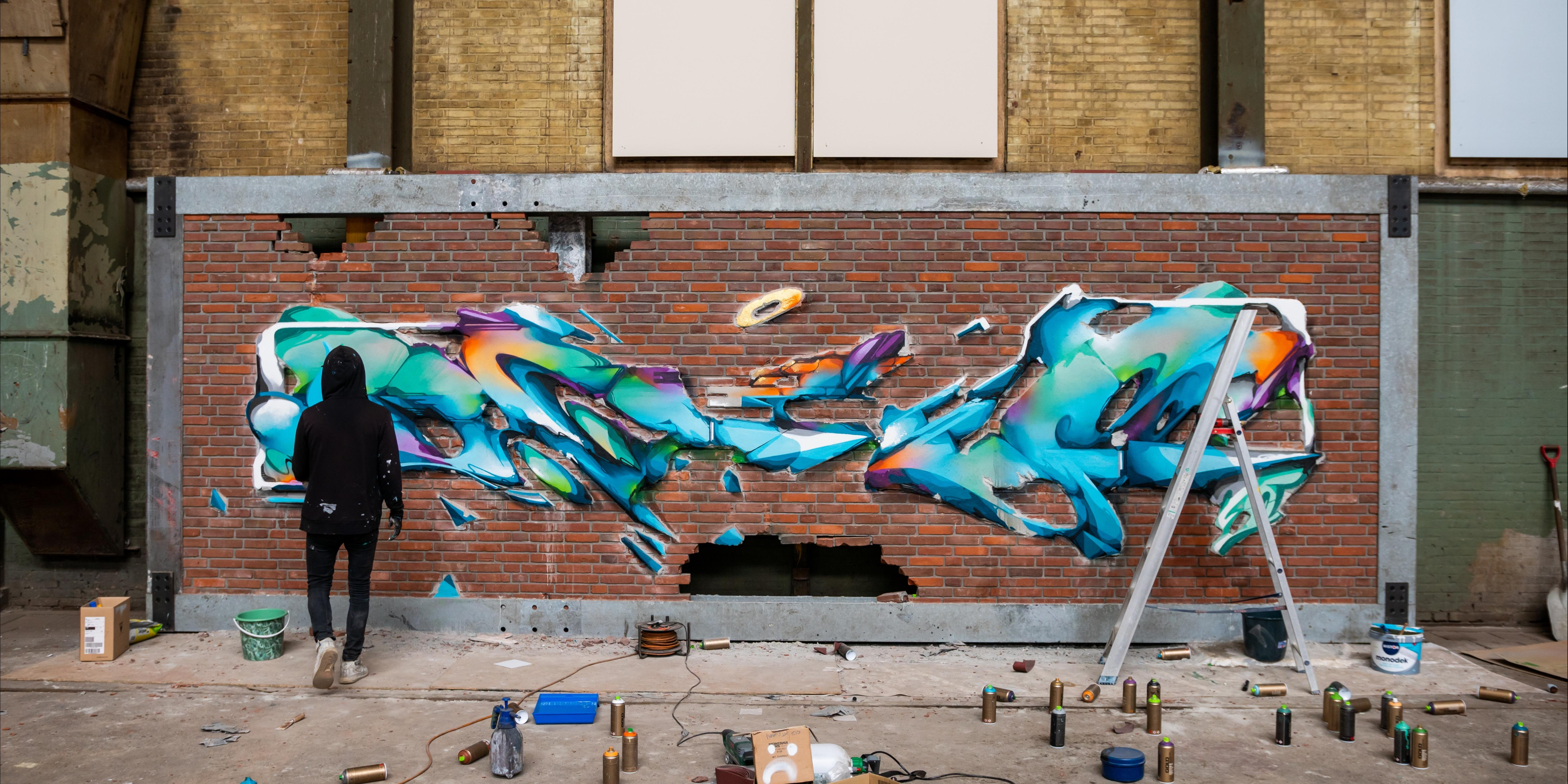 A work by Does - STRAAT_thumb